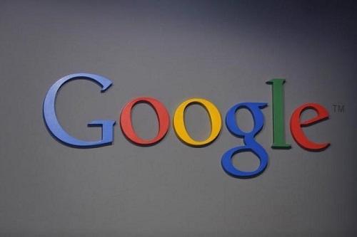 10 điều ít biết về 'gã khổng lồ' Google - ảnh 1