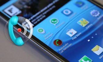 Cách đơn giản để dừng việc 'nghe trộm' của điện thoại Android
