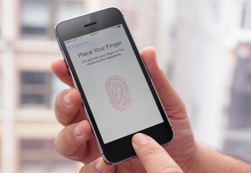 5 xu hướng công nghệ smartphone 2015 - ảnh 3