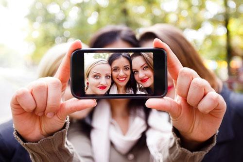 5 xu hướng công nghệ smartphone 2015 - ảnh 4
