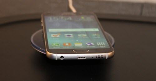 Những tính năng Galaxy Note 5 và Galaxy S6 Edge+ 'ăn đứt' iPhone 6 Plus - ảnh 5