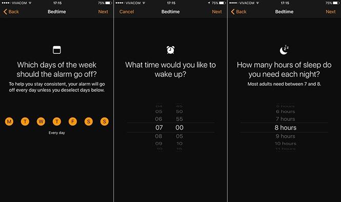 Những thủ thuật hay dành cho iPhone 7 - ảnh 3