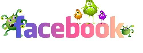 8 trò lừa đảo trên mạng xã hội cần cảnh giác - ảnh 2