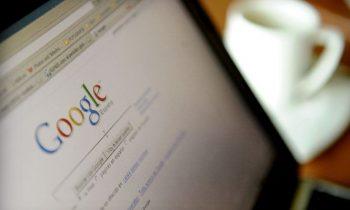 Cách nhanh chóng xóa lịch sử tìm kiếm trên Google