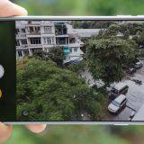 Những thủ thuật giúp chụp ảnh đẹp hơn trên Galaxy J7 Pro
