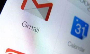 Cách khôi phục danh bạ bị xóa trong Gmail