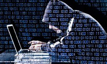 8 trò lừa đảo trên mạng xã hội cần cảnh giác