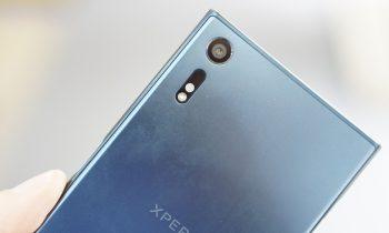 100% nhận quà xịn khi mua Sony tại Viễn Thông A